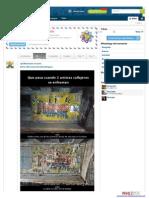 www-tara-net.pdf
