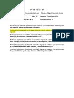 DPS 8-9 EvaluacionUnidad3