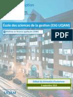 gi_N3580.pdf