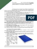 003 - Curs 2 - SDPE - Sisteme Solaro-termice