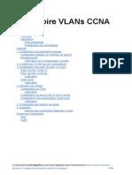 ICND1 0x08 Laboratoire VLANs (20131017)