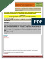 Cuadernillo Geografia 3b Sexto a-12-13