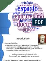 Epicureísmo.pdf