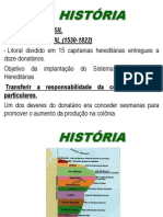 Brasil Colonia2