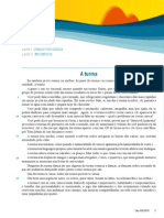 2013_CAp_Prova (1).pdf