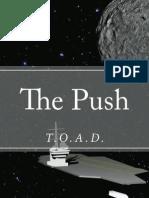 T.O.A.D. 4
