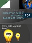 Quality as a Global Burden.pptx