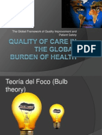 Quality as a Global Burden.pptx