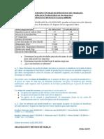 EjerciciosResueltosProductividad II Detallado.doc