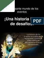 E EMPRESARIALES.pdf