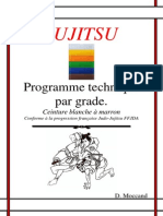 Programme Technique Didier