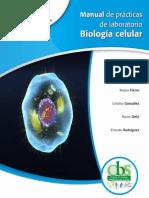 Manual de Biologia Celuarok