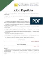 Tema 01 Legislacion