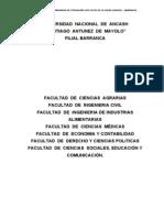 153715647 Reglamento Del Ptt 2013 Unasam Filial Barranca Aqt