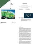 pdf transformer power station