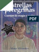 Estrellas Peregrinas