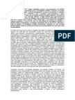 Lógica aristotélica.doc