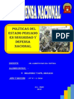 Trabajo de Defensa Nacional..Docx111