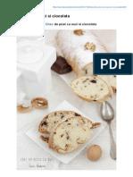 Lauraadamache.ro-chec de Post Cu Nuci Si Ciocolata