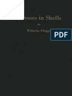 2_Stresses in Shells
