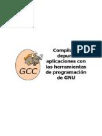 Herramientas GNU