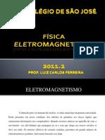 eletromagnetismo 5