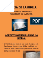 historia-de-la-biblia-1233852253204139-1