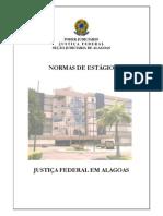 NORMAS DE ESTÁGIO JFAL  ATUALIZADA.pdf