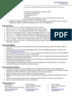 jay stooksberry - resume2