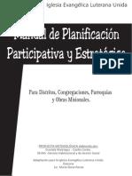 Manual de Planificacion Ielu PDF