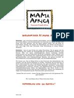 Speisekarte_Mama Africa.pdf