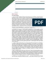 Morton Feldman [ Ircam - Brahms - Base de documentation sur la musique contemporaine ].pdf