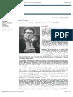 Morton Feldman BIO [Ircam].pdf