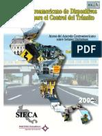 Manual Centroam de Dispositivos Uniformes Para El Control