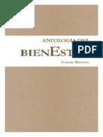 Antologia del Bienestar - Ivonne Romero.pdf