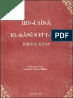 IbnSina_Beslenme