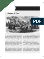 PUC-Viva-·41 - Dedicada aos 140 anos da Comuna de Paris