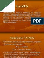 4-KAIZEN