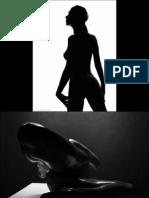 Fotografia Erotica