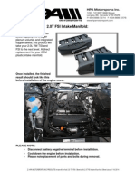 service manual jeep | Diesel Engine | Electronic Circuits