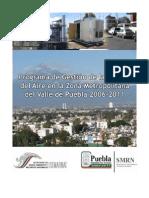 1_ProAire ZMVP 2006-2011