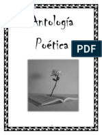 Antologia Mario Ok