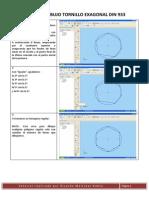 Tutorial Dibujo Tornillo Exagonal.pdf