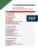 Normas Construcciòn de Obras PEMEX
