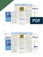 Case Matrix Brochure v. Jul09