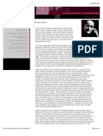 Wolpe, Composer.pdf