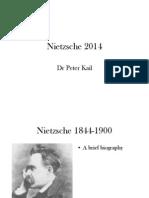 Nietzsche14-1