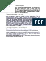 TRADICONES CULTURALES DEL ESTADO MONAGAS.docx