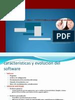 introduccionalaingenieriadesoftware-110211120425-phpapp02