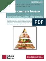 Actividades Bulimia y Anorexia (1)